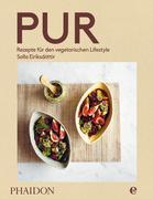 Pur - Rezepte für den vegetarischen Lifestyle