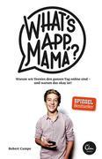 [Robert Campe: What's App, Mama?]