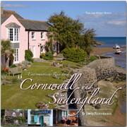 Cornwall & Südengland - Eine romantische Reise