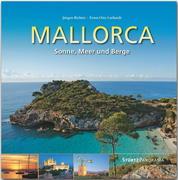 Mallorca - Sonne, Meer und Berge