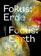 Fokus: Erde