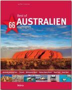 Best of AUSTRALIEN - 66 Highlights