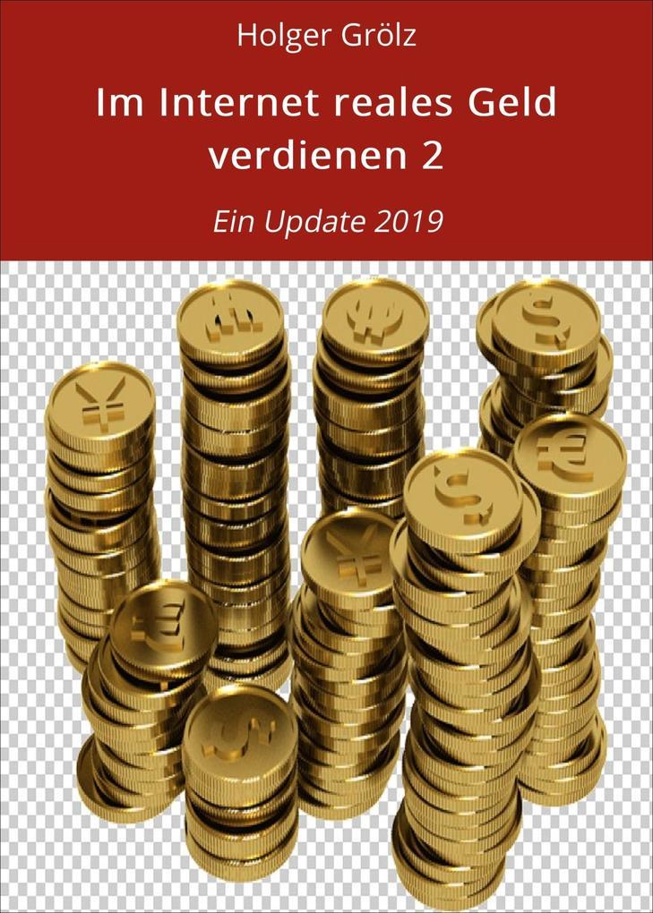 Online etwas Geld verdienen als eBook Download ...