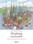 Hamburg anschaulich