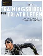Die Trainingsbibel für Triathleten