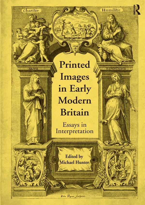 Printed Images in Early Modern Britain als eBoo...