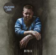 Human (Deluxe)
