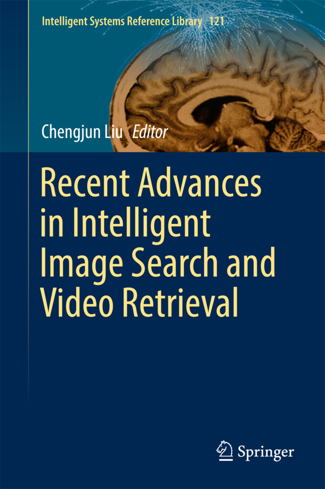 Recent Advances in Intelligent Image Search and...
