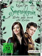 Smaragdgrün (DVD)