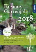 Kosmos Gartenjahr 2018