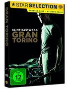 Gran Torino. DVD-Video