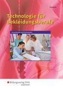 Technologie für Bekleidungsberufe