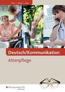 Deutsch/Kommunikation. Altenpflege. Schülerband