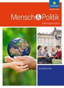 Mensch und Politik. Gesamtband. S2. Rheinland-Pfalz und das Saarland