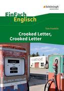 Crooked Letter, Crooked Letter. EinFach Englisch Textausgaben