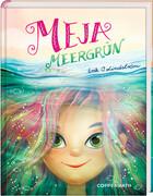 Meja Meergrün - Band 1