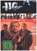 Polizeiruf 110-MDR Box 9