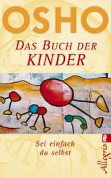 Kinder als Taschenbuch