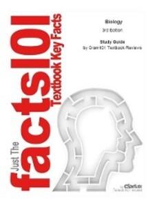 Biology als eBook Download von CTI Reviews