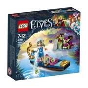 LEGO® Elves 41181 - Naidas Gondel und diebische Kobold