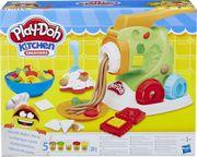 Hasbro - Play-Doh Nudelmaschine