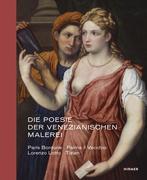 Die Poesie der venezianischen Malerei