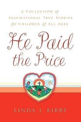 He Paid the Price als Taschenbuch