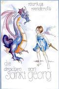 Die Drachen von Sankt Georg
