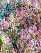Kaleidoscope: A Collection of Poetic Forms