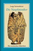 Die Neuplatoniker