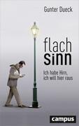 Flachsinn