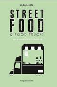 Street Food & Food Trucks