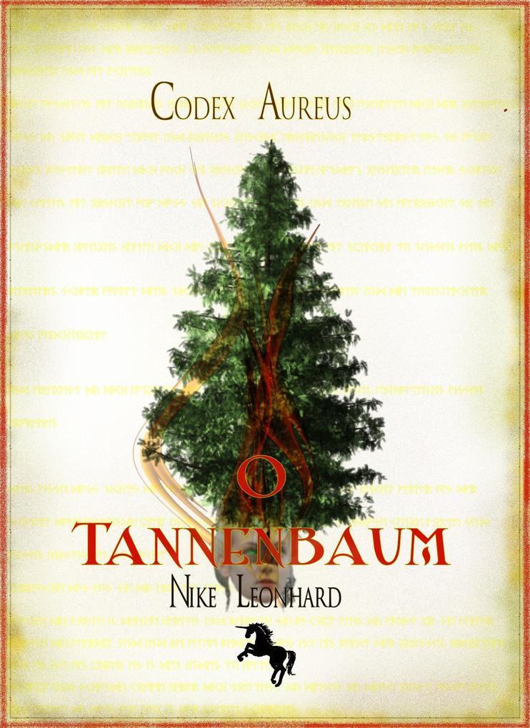 O Tannenbaum als eBook