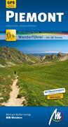 Piemont MM-Wandern