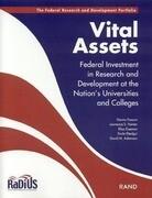 Vital Assetsfederal Investmen