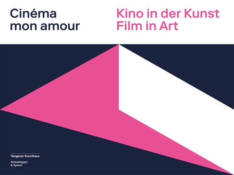 Cinéma mon amour als Buch von Yasmin Afschar, E...