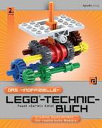 "Das ""inoffizielle"" LEGO®-Technic-Buch"