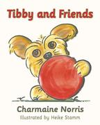 Tibby and Friends