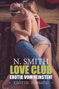 Love Club - Erotik vom Feinsten