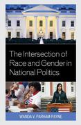 The Intersection of Race and Gender in National Politics