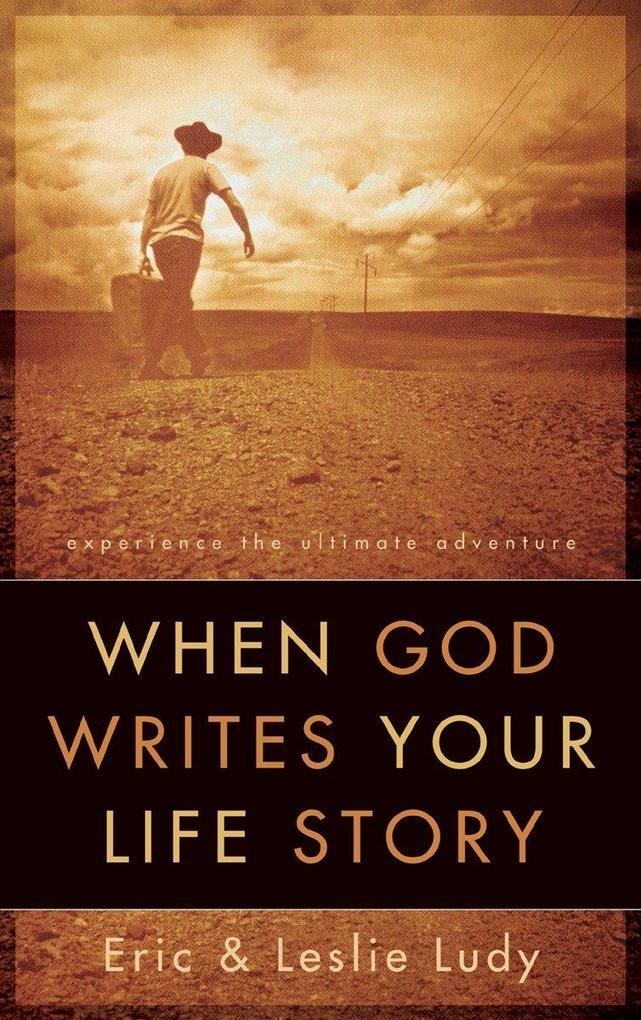 When God Writes Your Life Story als Taschenbuch