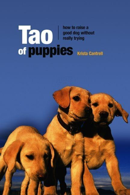 Dog Culture: Writers on the Character of Canines als Taschenbuch