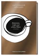 Kaffeehaus München