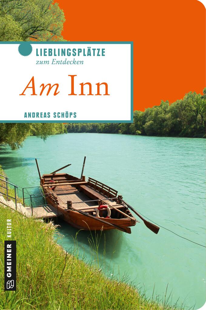 Am Inn als eBook
