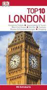 Top 10 Reiseführer London