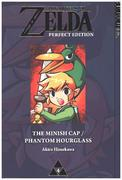 The Legend of Zelda - Perfect Edition 04