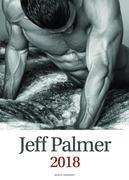 Jeff Palmer 2018