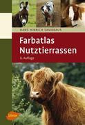 Farbatlas Nutztierrassen