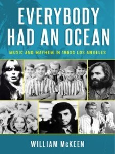 Everybody Had an Ocean als eBook Download von W...