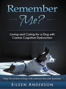 Remember Me? als eBook Download von Eileen Ande...
